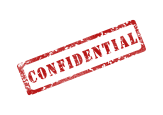 confidential-264516_1280.png